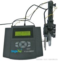 9301N型中文台式钠度计