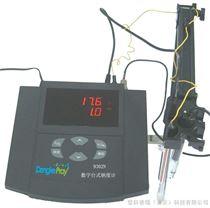 9302N型数字台式钠度计