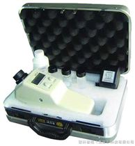 DKZ-1B型便携式光电浊度计