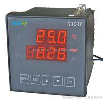 5303Y型溶解氧分析仪