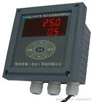 5302Y型数字在线微量溶解氧仪
