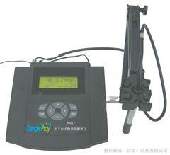 9501Y型中文台式微量溶解氧仪