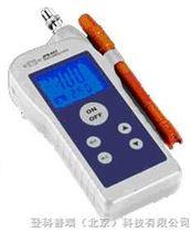 9503Y型数字便携式溶解氧仪