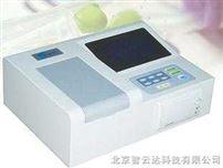 ZYD-F03 多功能食品安全快速分析仪