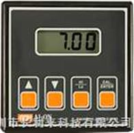 EP-2100微電腦型酸鹼度計
