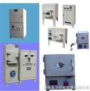 系列节能箱式电阻炉