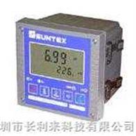 PC-3100上泰PH計,SUNTEX牌PH計,上泰PH控製器