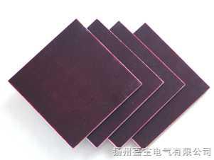高温绝缘板-双马来酰亚胺玻璃布板