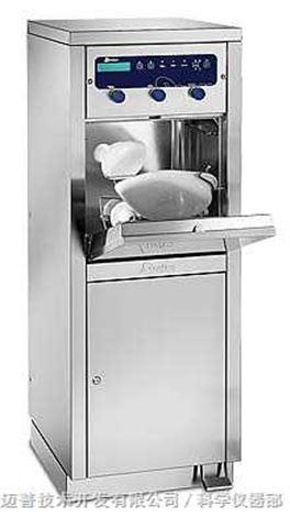 意大利steelco公司BP 100便盆尿盆清洗机