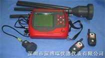 KON-LBY(B)KON-LBY 非金屬板(樓板)厚度測試儀非金屬板(樓板)厚度測試儀