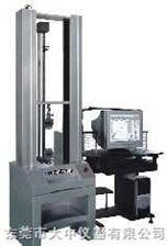 DZ-8000系列50-5000N橡胶拉力试验机