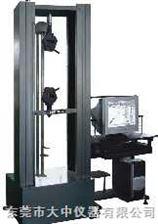 DZ8000系列10KN-50KN钢材拉力实验机