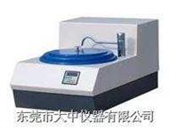 MPD-1单盘台式金相磨抛机