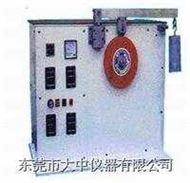DZ-8347轮子耐磨试验机