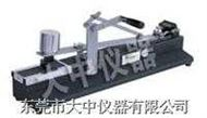DZ-8360天皮耐磨试验机