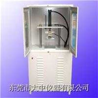 DZ系列电池挤压试验机