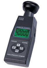 闪频测速仪DT-2240 B