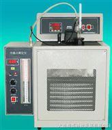 柴油冷滤点测定仪 馏分燃料油冷滤点测定仪