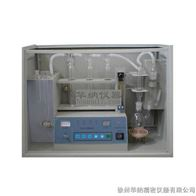 HN-CO2水泥二氧化碳測定儀