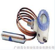 JYB-KB-Y1|投入式液位变送器传感器