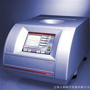 安东帕单模微波合成 Monowave300