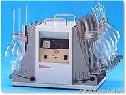 液液萃取振荡仪(分液漏斗振荡器)MMV1000W