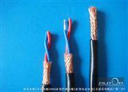 KVVP屏蔽電纜,KVVP屏蔽電纜價格,KVVP屏蔽電纜報價,更多KVVP屏蔽電纜盡在天津電纜一分廠