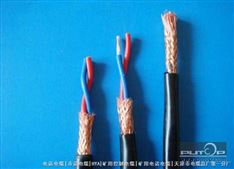 KVVP屏蔽电缆,KVVP屏蔽电缆价格,KVVP屏蔽电缆报价,更多KVVP屏蔽电缆尽在天津电缆一分厂
