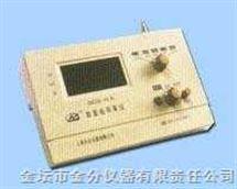 数显电导率仪