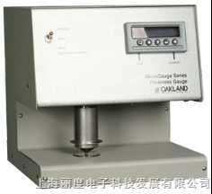 全自动测厚仪MX1100