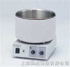 磁力搅拌油浴(30~150℃)