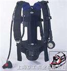 PA94空气呼吸器
