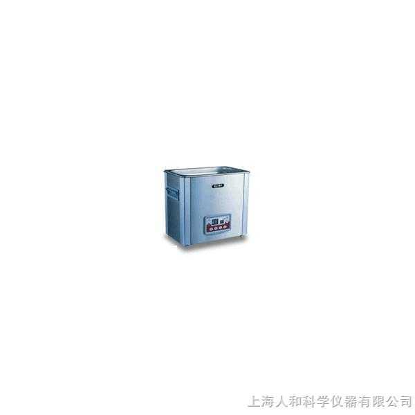 高频台式超声波清洗器sk8200h