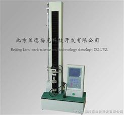 LDX-5000電腦型拉力試