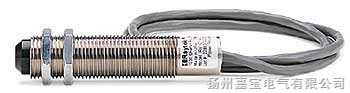 在线安装式红外线测温仪传感器