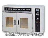 DZ-5120烘箱型胶带保持力试验机
