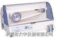DZ-8513带式鞋底弯折试验机