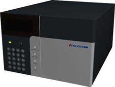 高速逆流色谱仪全波长紫外检测器