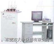 DZ-8575维卡软化点温度测定仪