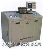 DZ-8572漆膜附着力试验仪