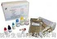 小鼠白介素4(IL-4)ELISA 试剂盒