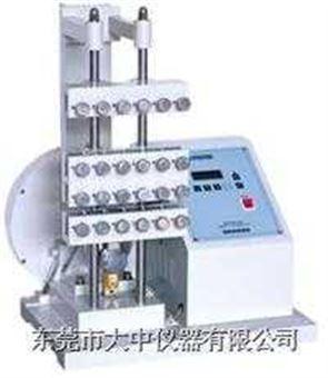 DZ-8556曲折试验机
