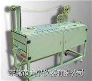 动态曲挠试验机