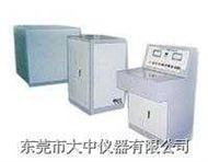 工频耐压测试设备