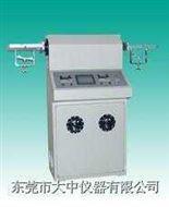 电动工具耐久性试验装置