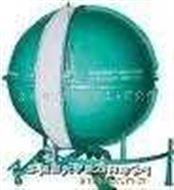 积分球及分析系统