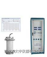 XGB-10B系列管材静液压试验机