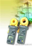 PROVA 5600 钳式式接地电阻计