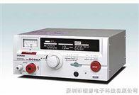TOS5200耐压测试仪
