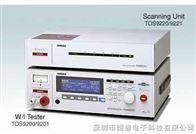 TOS9201交直流耐压绝缘测试仪TOS9201交直流耐压绝缘测试仪|日本菊水KIKUSUI